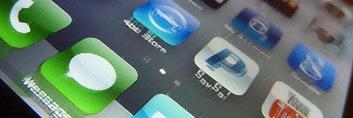オンラインカジノのルーレットを予測できるアプリの選び方