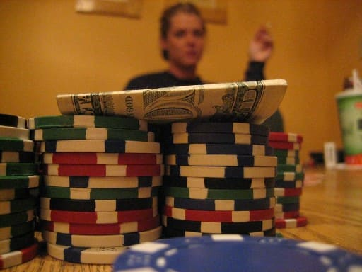 ネットカジノで攻略法を使う前に知っておくべきこと