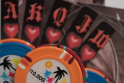ゲームの攻略法を学べばネットカジノで儲けられる