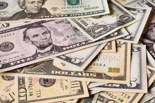ネットカジノが儲かる理由は控除率と還元率にあり