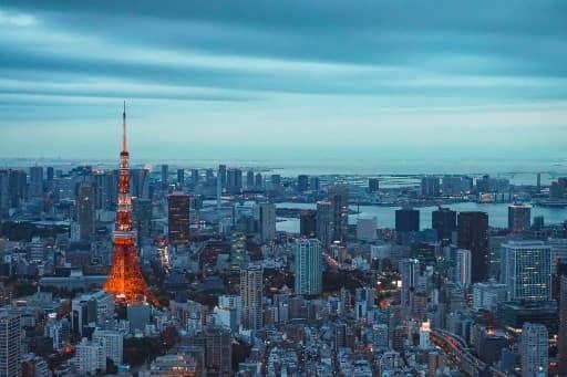 日本でおすすめのネットカジノ