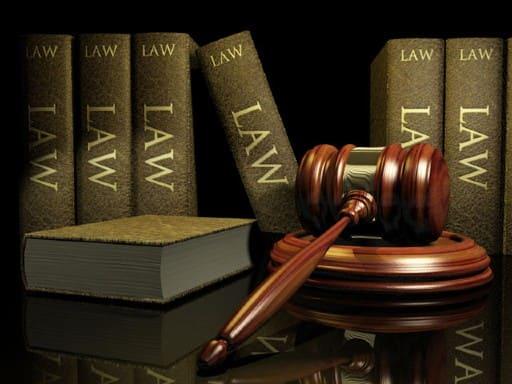 従うべき法律が異なるためルーレットの中身が違う
